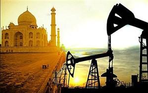 ادامه بحران کرونا تقاضای نفت هند را به مخاطره انداخت