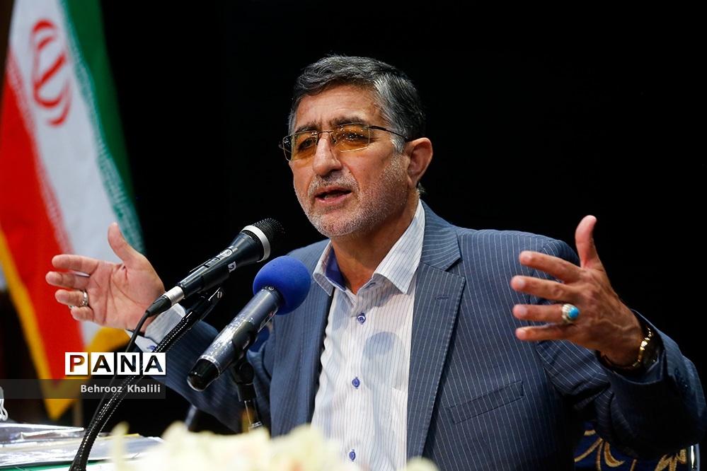 کاظمی: ۶ درصد از ردصلاحیتشدههای انتخابات شوراها تایید شدند