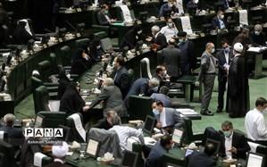 موافقت نمایندگان با اصلاح قانون مالیات بر ارزش افزوده