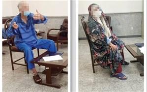 جزئیات بیشتر درباره قتل بابک خرمدین و اعتراف والدینش به 2 قتل دیگر
