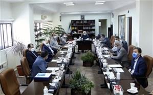 رویکرد وزارت کشور بر دو مدار قانونمداری و بی طرفی است