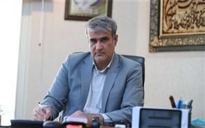 قانون منع جذب بازیکن و مربی خارجی در فوتبال ایران لغو شد