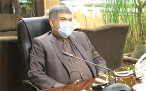 واکسیناسیون 16 هزار و 800 نفر در شهرستان اسلامشهر