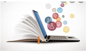 کسب رتبه کشوری دبیرآموزش و پرورش ورامین در تولید محتوای الکترونیکی درس انسان و محیط زیست
