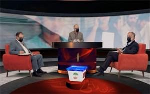 نقش رسانه ها در انتخابات و تاثیر آن در مشارکت مردم روی میز «غیرمحرمانه»