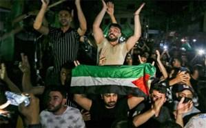 12 روز مقاومت؛ فلسطین چگونه پیروز شد؟