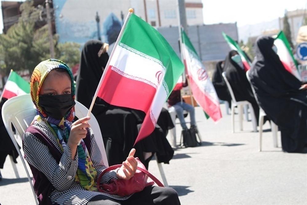 اعلام انزجار فرهنگیان از جنایات رژیم صهیونیستی