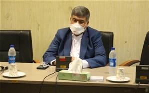 برگزاری نخستین جلسه ستاد کنگره سرداران و دوازده هزار شهید استان تهران