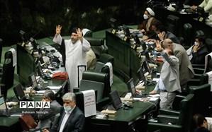 تصویب موافقتنامه ریلی ایران و افغانستان؛ مخالفان و موافقان چه گفتند؟