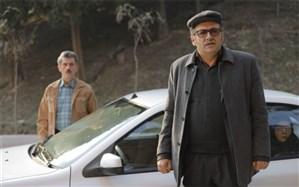 «صبح آخرین روز» روایت روان و درستی از زندگی شهید شهریاری است