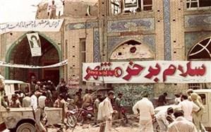 پیام استاندار خوزستان به مناسبت فرا رسیدن سالروز حماسه آزادسازی خرمشهر