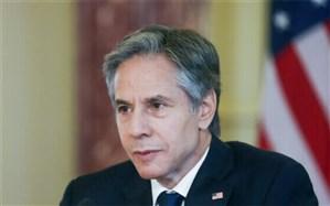 دیپلماسی هدفمند آمریکابرای بازگشت دوجانبه به برجام