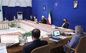 لغو روادید ۴۵ روزه برای دارندگان گذرنامه عادی بین ایران و عراق