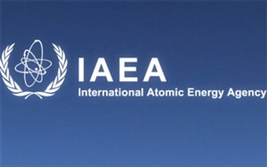 آژانس بینالمللی انرژی اتمی: گروسی به رایزنی با ایران ادامه خواهد داد