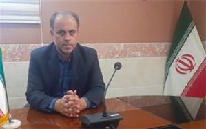 تشریح نحوه برگزاری امتحانات حضوری در شهرستان رباطکریم