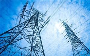 تولید برق با سامانه خنککننده۷۱۳ مگاوات افزایش یافت