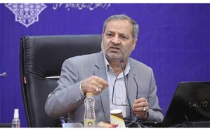 کاظمی: استان فارس همیشه در حل مسائل آموزش و پرورش پیشتاز بوده است