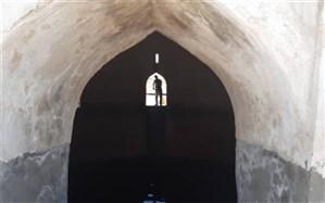 مستند کوتاه «مُغیسُف» در مراحل نهایی تدوین