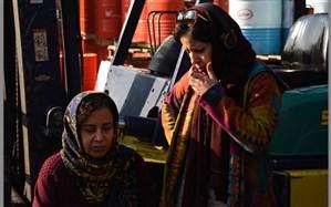 اولین نمایش «شهربانو» به مادران خطاکار زندانی تقدیم شد