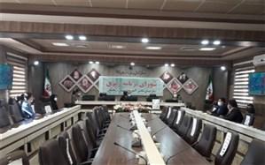 نشست قطبی بازمهندسی تشکیلات دانشآموزی پیشتازان به میزبانی زنجان برگزار خواهد شد