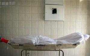 ۱۷۰ بیمار دیگر قربانی کرونا شدند؛ حال ۳۹۲۴ بیمار وخیم است