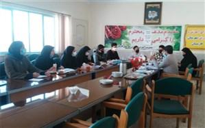 پنج گواهینامه خبرنگاری حاصل تلاش دانش آموز پیشتاز شهرستان فارسان