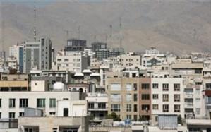 بررسی شکایت دستگاههای  اجرایی از سازمانهای نظام مهندسی در شوراهای انتظامی
