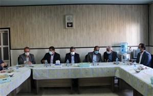 مشکل کمبود مدرسه در تهرانسر بهزودی حل میشود
