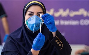 85 درصد تهرانیها تمایل به تزریق واکسن خارجی دارند