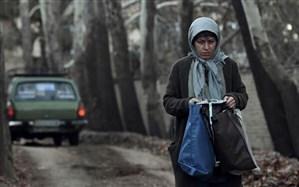 گپی با سوسنپرور  از «بوتاکس» تا ریسک بازیگری در نقشی متفاوت