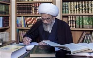 پیام تبریک به مناسبت  انتخاب بوشهر به عنوان پایتخت قرآنی ایران (10 خرداد 1400)
