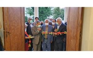 افتتاح نخستین موزه تاریخ و اسناد آموزش و پرورش فارس در شیراز