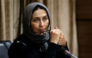 «مریم کاظمی»: نگاه سطحی به تئاتر کودک برآمده از نداشتن اهداف هنری است
