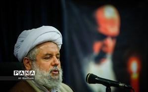 حجتالاسلام نعیمی: کاندیدایریاستجمهوری اولویت اول خود را آموزش و پرورش بدانند