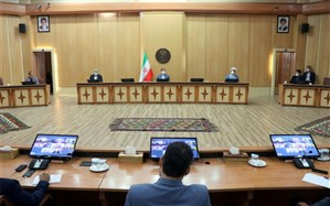 مردمباوری، نقطه کانونی اندیشههای امام راحل محسوب میشود