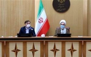 نخبگان و گروههای مرجع برای جلبمشارکت عمومی و رونقبخشی به انتخابات،  وارد عمل شوند