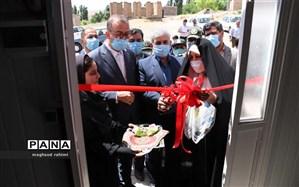 ۳ مدرسه مشارکتی در بخش مرکزی شهرستان میانه با اعتبار ۹ میلیارد ریال افتتاح شد