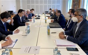 رویترز: دور بعدی مذاکرات وین هفته آینده برگزار خواهد شد