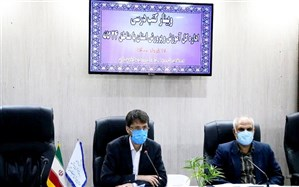 اهتمام مناطق آموزشی آذربایجان غربی به ثبت کتب درسی ضررویست