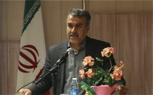 افتتاح آزمایشی خط اورژانس دانشآموزی 1570 در خراسان رضوی