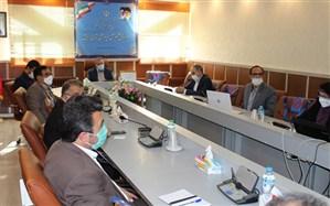 تشکیل شورای هماهنگی اجرای سند تحول بنیادین با محوریت سازمان دانشآموزی