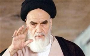 مکتب امام خمینی (ره) و سرمشقهای شاخص