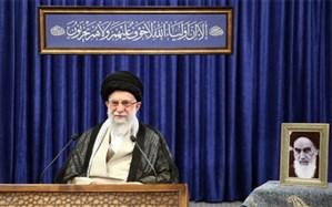 امام، «جمهوری» و «اسلامی» را گرهگشای همه مشکلات میدانستند