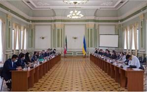 جزئیات «مذاکرات تهران-کییف» درباره هواپیمای اوکراینی