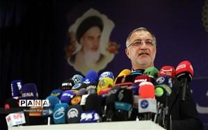 زاکانی: ملتهای منطقه نیز چشمانتظار پیروزی جریان انقلابی در انتخابات هستند