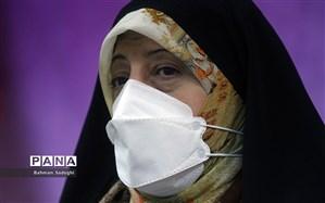 دولت در موضوع حجاب کارهای نیست و اتفاقات، خارج از اراده دولت رخ میدهد
