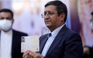عبدالناصر همتی: بازار با قیمت گذاری دستوری کنترل نمیشود