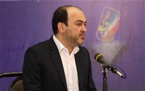 تقیپور هیچ سمتی در ستاد انتخاباتی سید ابراهیم رییسی ندارد