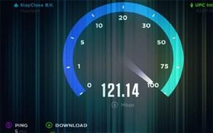 آنچه از سرعت اینترنت باید بدانید