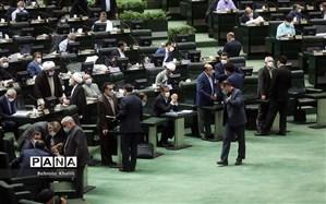 مجلس در هفته جاری؛ سوال از وزیر نفت و بررسی لایحه رتبهبندی معلمان